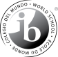 ib-world-school-logo-black-tonal