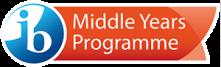 myp-programme-logo-en-tb